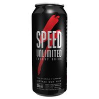 Energizante-Speed-500-Ml-_1