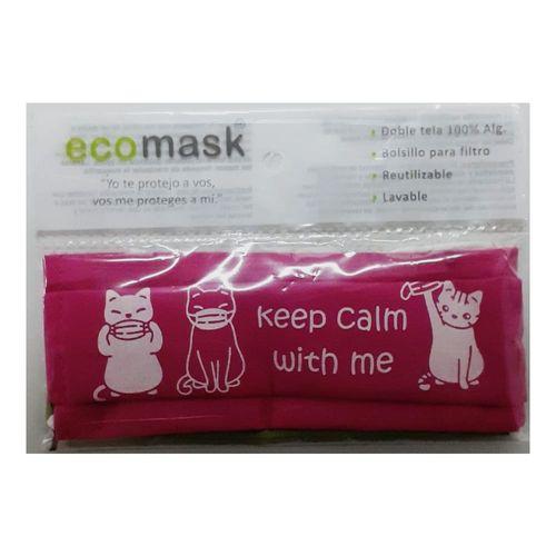 Barbijo-Ecomask-Brin-Algodon-2-Un-_1
