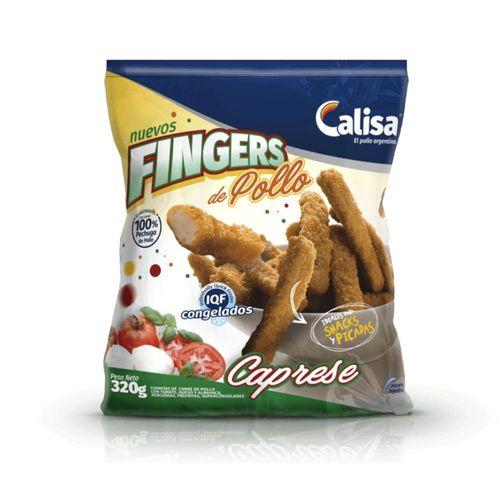 Fingers-de-Pollo-Calisa-Capresse-320-Gr-_1