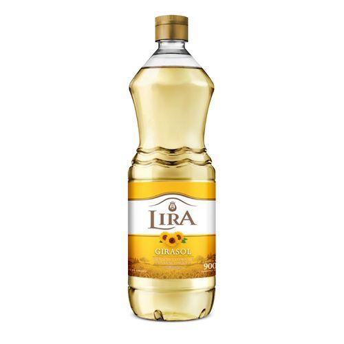 Aceite-de-Girasol-Lira-900-Ml-_1
