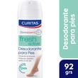 Desodorante-Pedico-Curitas-150-Ml-_1