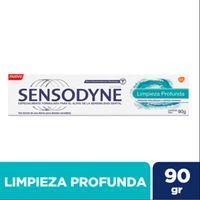Crema-Dental-Sensodyne-Limpieza-Profunda-90-Gr-_1