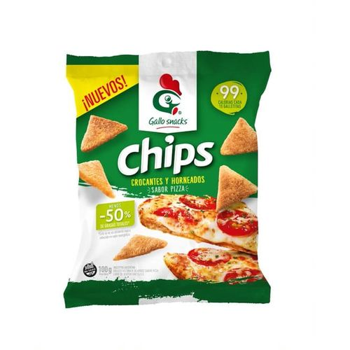 Chips-Crocantes-Gallo-Snacks-Pizza-100-Gr-_1