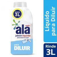 Jabon-Liquido-para-ropa-Ala-Matic-para-diluir-500-Ml-_1