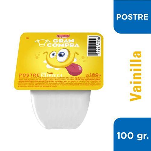 Postre-Gran-Compra-Vainilla-100-Gr-_1