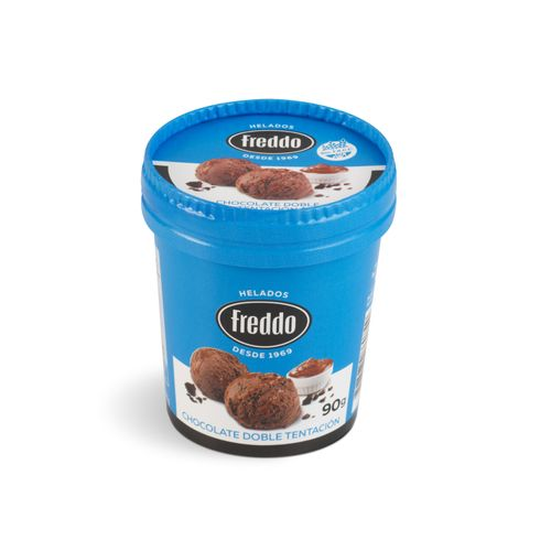 Helado-Freddo-Chocolate-Doble-Tentacion-90-Gr-_1