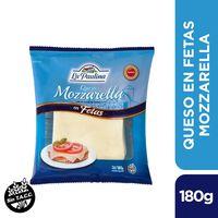 Queso-Mozzarella-La-Paulina-en-Fetas-180-Gr-_1