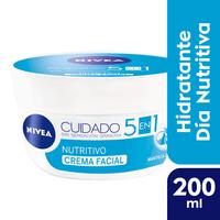 Crema-Facial-Nivea-Cuidado-Nutritivo-200-Ml-_1