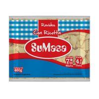 RAVIOLES-RICOTA-SUMASA-460GR_1