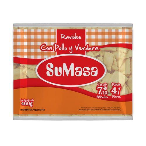 RAVIOLES-POLLO-Y--VERDURA--SUMASA--460GR_1