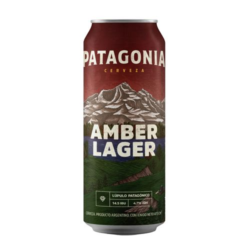 Cerveza-Patagonia-Amber-Lager-en-lata-473-Ml-_1