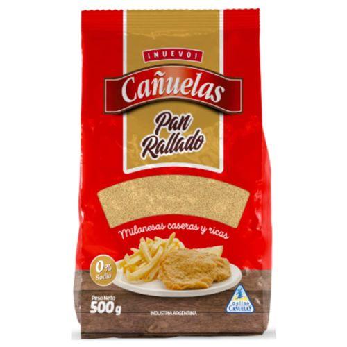 Pan-Rallado-Molino-Cañuelas-500-Gr-_1