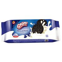 Galletitas-rellenas-Smams-Chocolate-sabor-vainilla-105-Gr-_1