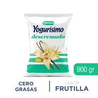 Yogur-Descremado-Yogurisimo-Vainilla-900-Gr-_1
