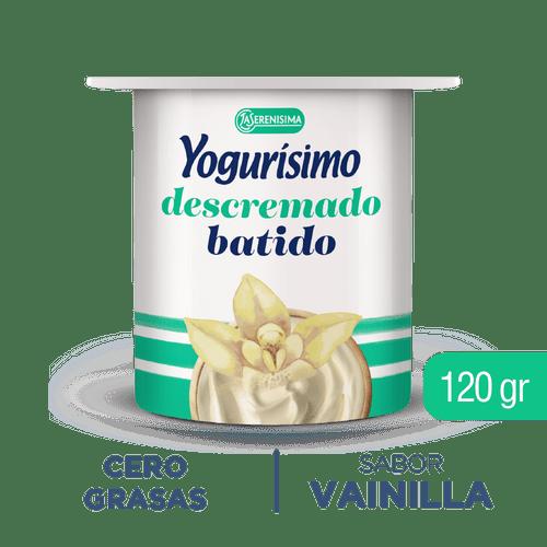 Yogur-Descremado-Yogurisimo-Vainilla-120-Gr-_1