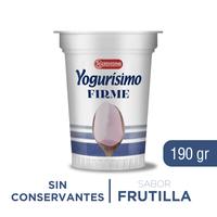 Yogur-Firme-Yogurisimo-Frutilla-190-Gr-_1