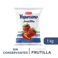 Yogur-Entero-Yogurisimo-Frutilla-1-Lt-_1