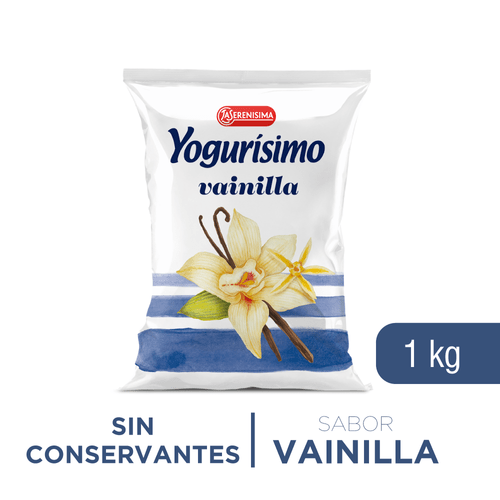 Yogur-Entero-Yogurisimo-Vainilla-1-Lt-_1