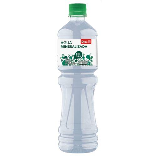 Agua-Mineralizada-DIA-Sin-gas-750-Ml-_1
