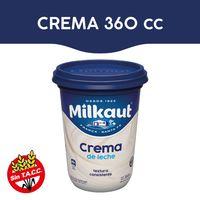 Crema-de-Leche-Milkaut-360-Gr-_1