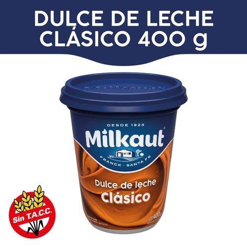 Dulce-de-Leche-Milkaut-400-Gr-_1