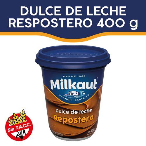 Dulce-de-Leche-Milkaut-Repostero-400-Gr-_1