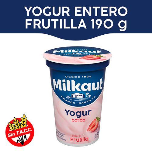 Yogur-Entero-Milkaut-Frutilla-Cremoso-190-Gr-_1