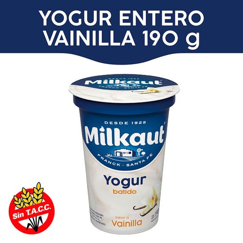 Yogur-Entero-Milkaut-Vainilla-Cremoso-190-Gr-_1
