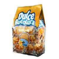Madalenas-Dulce-Aventura-Vainilla-225-Gr-_1