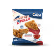 Nuggets-de-Pollo-Calisa-Estilo-Pizza-400-Gr-_1