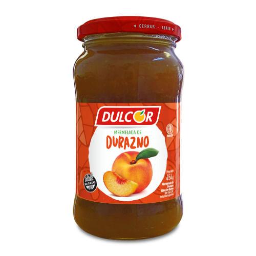 Mermelada-Dulcor-Durazno-454-Gr-_1