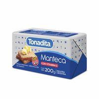 Manteca-Vit-E-TONADITA-200-GR_1