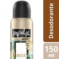 Desodorante-Impulse-Musk-150-Ml-_1