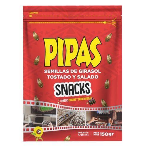 Semillas-de-Girasol-Pipas-150-Gr-_1