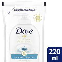 Jabon-Liquido-para-manos-Dove-Cuida-y-Protege-220-Ml-_1