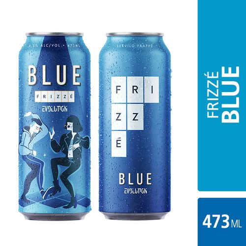 Vino-Frizze-Blue-Evolution-473-Ml-_1