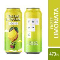Vino-Frizze-Italian-Limonata-473-Ml-_1
