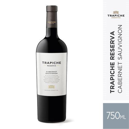 Vino-Tinto-Trapiche-Reserva-Cabernet-Sauvignon-750-Ml-_1