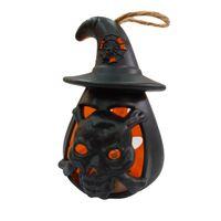 Calabaza-Halloween-x-Un-_1