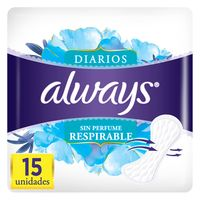Protectores-diarios-Always-respirables-15-Un-_1