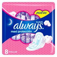 Toallitas-Femeninas-Always-maxi-protect-con-alas-8-Un-_1