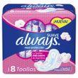 Toallitas-Femeninas-Always-maxi-protect-con-alas-8-Un-_2