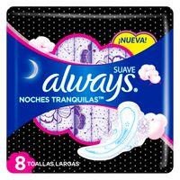 Toallitas-Femeninas-Always-noche-con-alas-8-Un-_1
