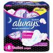 Toallitas-Femeninas-Always-noche-con-alas-8-Un-_2