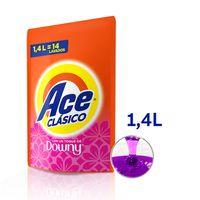 Jabon-Liquido-para-ropa-ACE-con-Downy-14-Lts-_1