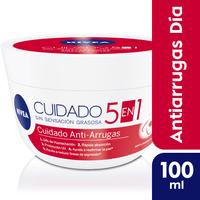Crema-Facial-Nivea-Cuidado-AntiArrugas-100-Ml-_1