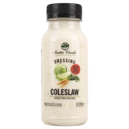 Aderezo-Sueño-Verde-Coleslaw-200-Ml-_1