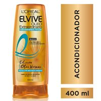 Acondicionador-Elvive-Extra-Oil-Summer-400-Ml-_1