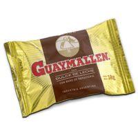 Alfajor-Guaymallen-Dulce-de-Leche-con-baño-de-reposteria-38-Gr-_1