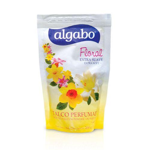 Talco-Algabo-Perfumado-Floral-200-Gr-_1